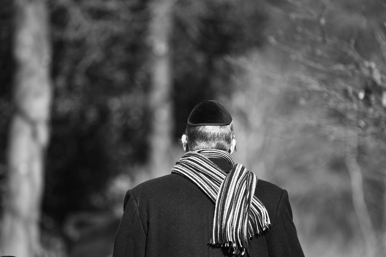 Jews of the CBD